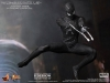 spider-man-black-03-5
