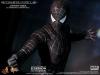 spider-man-black-03-7