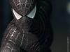spider-man-black-03-8