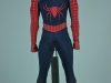 spider_man_toy_review_hot_toys-10