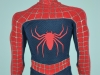 spider_man_toy_review_hot_toys-11