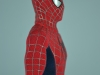 spider_man_toy_review_hot_toys-13