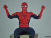 spider_man_toy_review_hot_toys-15