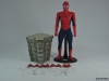 spider_man_toy_review_hot_toys-17