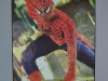 spider_man_toy_review_hot_toys-18