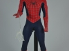 spider_man_toy_review_hot_toys-2