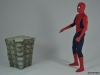 spider_man_toy_review_hot_toys-3