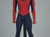 spider_man_toy_review_hot_toys-5