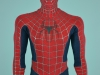 spider_man_toy_review_hot_toys-6