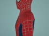 spider_man_toy_review_hot_toys-9