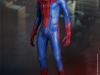 the-amazing-spider-man-hot-toys-toyreview-1