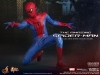 the-amazing-spider-man-hot-toys-toyreview-10