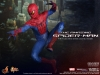 the-amazing-spider-man-hot-toys-toyreview-11