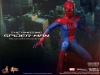 the-amazing-spider-man-hot-toys-toyreview-12