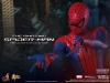 the-amazing-spider-man-hot-toys-toyreview-13