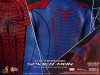 the-amazing-spider-man-hot-toys-toyreview-15