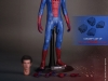the-amazing-spider-man-hot-toys-toyreview-16