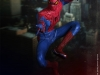 the-amazing-spider-man-hot-toys-toyreview-3