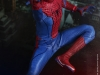 the-amazing-spider-man-hot-toys-toyreview-4