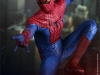 the-amazing-spider-man-hot-toys-toyreview-5