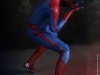the-amazing-spider-man-hot-toys-toyreview-6
