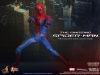 the-amazing-spider-man-hot-toys-toyreview-8
