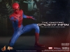 the-amazing-spider-man-hot-toys-toyreview-9