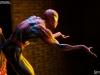 2002652-spider-man-classic-002