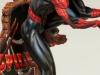 2002652-spider-man-classic-003