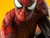 2002652-spider-man-classic-009