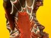 2002652-spider-man-classic-010
