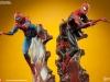 2002652-spider-man-classic-013
