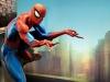 peter_parker_spider_man_comiquette_marvel_comics_sideshow_collectibles_toyreview-com-br-1