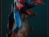 peter_parker_spider_man_comiquette_marvel_comics_sideshow_collectibles_toyreview-com-br-13