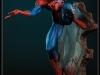 peter_parker_spider_man_comiquette_marvel_comics_sideshow_collectibles_toyreview-com-br-14