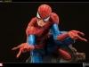 peter_parker_spider_man_comiquette_marvel_comics_sideshow_collectibles_toyreview-com-br-15