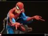 peter_parker_spider_man_comiquette_marvel_comics_sideshow_collectibles_toyreview-com-br-16