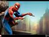 peter_parker_spider_man_comiquette_marvel_comics_sideshow_collectibles_toyreview-com-br-2
