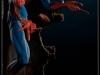 peter_parker_spider_man_comiquette_marvel_comics_sideshow_collectibles_toyreview-com-br-5