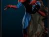 peter_parker_spider_man_comiquette_marvel_comics_sideshow_collectibles_toyreview-com-br-6