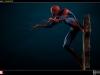 peter_parker_spider_man_comiquette_marvel_comics_sideshow_collectibles_toyreview-com-br-7