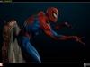 peter_parker_spider_man_comiquette_marvel_comics_sideshow_collectibles_toyreview-com-br-8