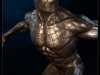 spider_man_statue_bronze_marvel_classics_homem_aranha_estatua_sideshow_collectibles_toyreview-com_-br-2