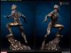 spider_man_statue_bronze_marvel_classics_homem_aranha_estatua_sideshow_collectibles_toyreview-com_-br-4