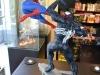 SPIDER_MAN_VS_VENOM_BATTLE_DIORAMA_IRON_STUDIOS_TOYREVIEW (11).JPG