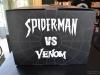 SPIDER_MAN_VS_VENOM_BATTLE_DIORAMA_IRON_STUDIOS_TOYREVIEW (5).JPG