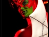 spider_woman_premium_format_sideshow_collectibles_toyreview-com_-br18