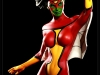 spider_woman_premium_format_sideshow_collectibles_toyreview-com_-br20