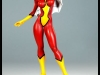 spider_woman_premium_format_sideshow_collectibles_toyreview-com_-br9_