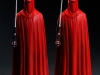 star-wars-royal-guard-two-pack-artfxstatues-toyreview-1